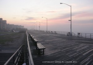 boardwalksunrise