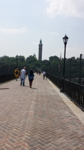 Highbridge1