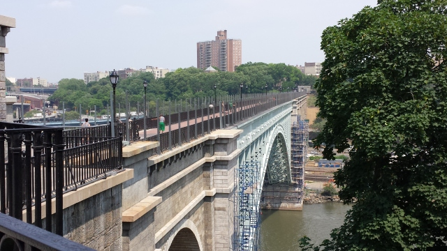 HighBridge3